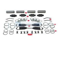 Brake shoe repair kit A8299